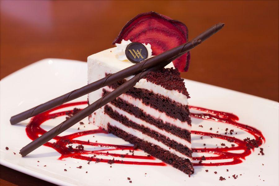 red_velvet_cake_waldorf_astoria